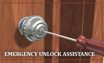 Lake Oswego OR Locksmith Store Lake Oswego, OR 503-809-0106